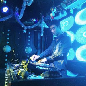 Nonstop - Mohicans - DJ Thinh Calvin