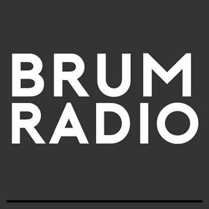 Alternative Roots with Mike Davies on Brum Radio - (07/01/2018)