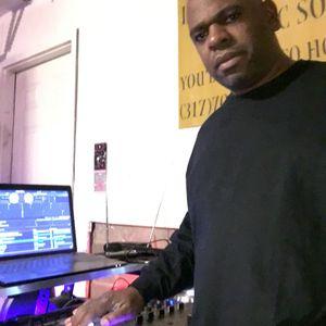 DJ Stinky Babymaker Mix