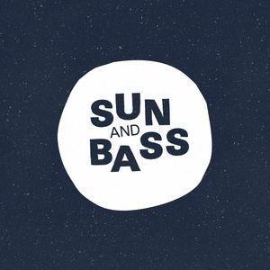 Randall with Deeizm & MC Marvelous @ Sun and Bass 2011 (last 2011 set!)