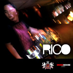 Rico's Musical Journey Vol.9 May 2011