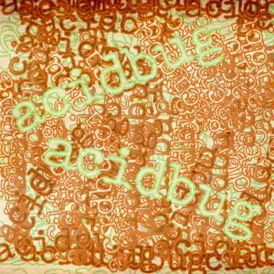 acidbug - Nachtschattengewächse