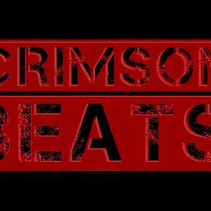 Crimson Beats - Bleep test Mix