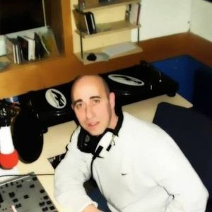 Northern Soul half hour - 2 hour version - episode 21 - classic soul radio