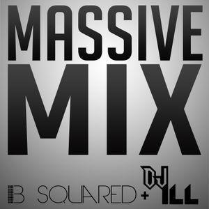 Massive Mix Volume 1