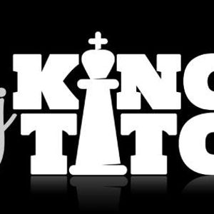Hip hop from the south to the north(Dj King Tito)
