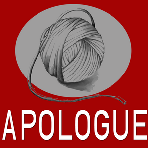 Epi 33 Chris Kennedy & Mike Lustig of RUTH RUTH - Apologue Podcast