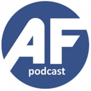 AF 231 - Ya os tengo, catetos