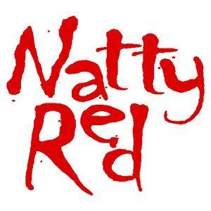 A.M Mayhem highlight reel -Natty Red And King Gibbs