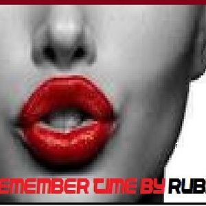 Remembertime by Ruby (10)