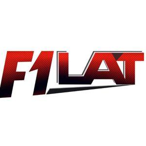 F1LAT - Previa Bahrein 2016 - #74