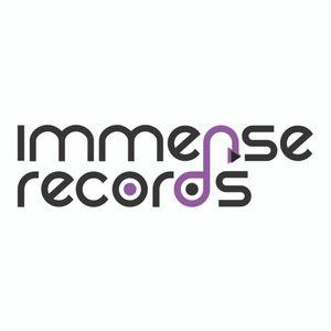Immense Records Mixup