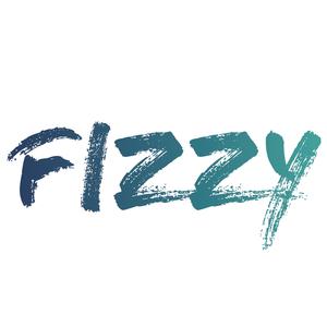 F1ZZY - Summer Mix 1