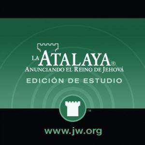 """""""Lloren con los que lloran"""" (4-10 de septiembre)"""
