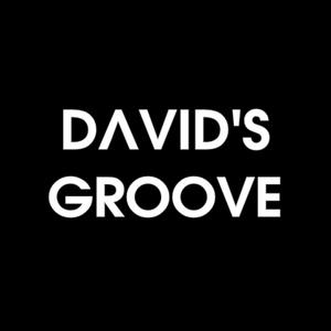 Groove Radio Show Episode #96