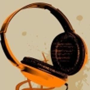 http://www.mixcloud.com/upload/