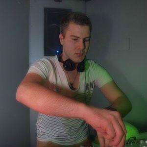 Milani Deeper - Cloudmix 7 (2012.06.21)