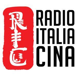 Intervista a Cristina Giudici di Nuove Radici