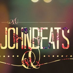 The Best Of Trance by JohnBeats