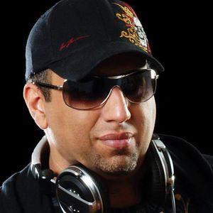 DJ Giuseppe D. 2014 Mixshow
