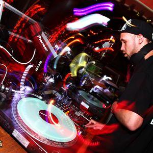 DJ Ma-T - Mixtape 2012