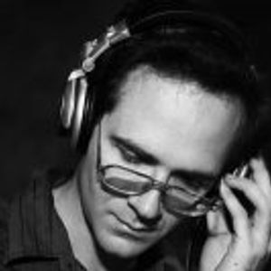 DJ Yura live@Megapolis FM 12-05-2015