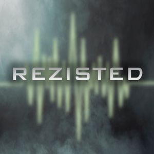 Rezisted at Hardstyle FM #9