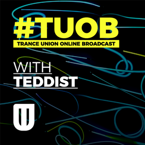 Trance Union Online Broadcast Episode 219