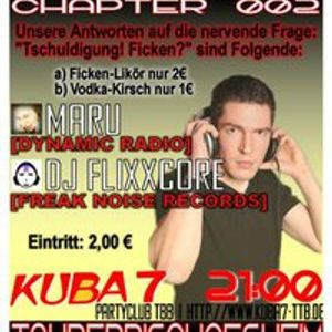 clubfiles002hardermixtape