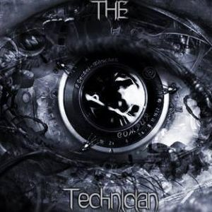 The Technician - UK Bass and Future Garage Mixify Set