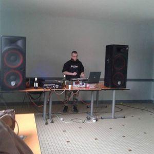 MixAnniversaireMax-05/03/15