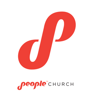 Streets | Guard Your Heart - People Church Chicago