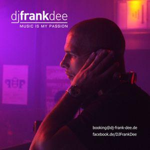 2012 the end is near dj frank dee part 1