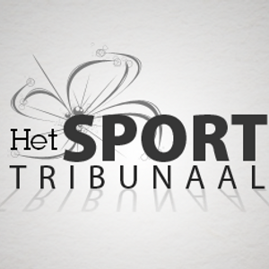 Het Sporttribunaal 4 december
