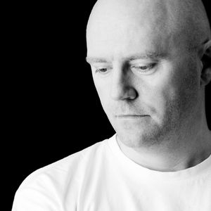 DJohn North - Big Room Mix - May '17