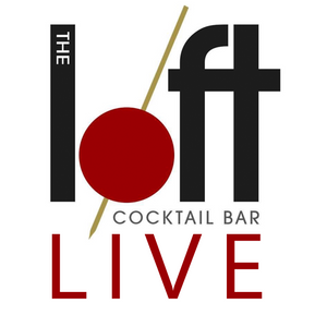 The Loft Live Live! DJ Dunk - Friday 11/09/20