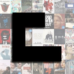 Episode 180 – Criterion Collection Favorites of 2016