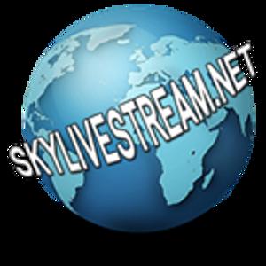 skyfm / skylivestream.net 4,6 every sunday urban take over show