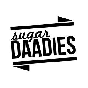 Sugar Daadies for La Reserve //  La Mixtape #04
