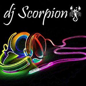 dj Scorpion - Disco Mix '70