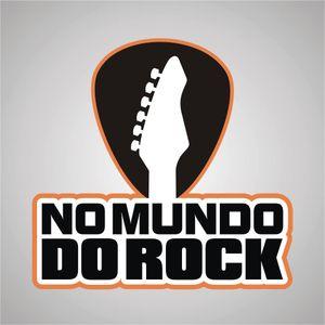 Programa No Mundo do Rock #13