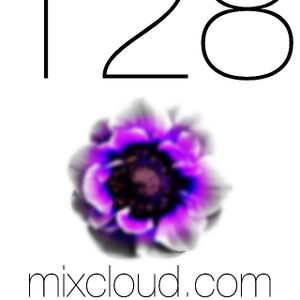 House Mix '13 by DJ OneTwoEight 2