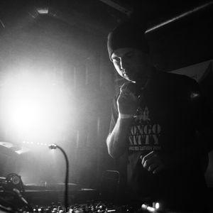 SKREAM STELLA SESSIONS - DJ MADD GUEST MIX