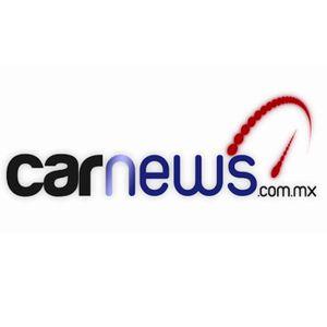 Escucha nuestra emisión del 30 de septiembre de 2017 - Carnews