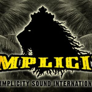 simplicitysound mix give thank 2012
