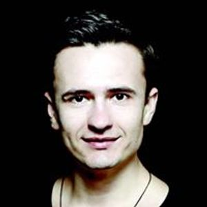 Dima Petrov - slow pop /live mix/ - Hyatt Regency Sochi