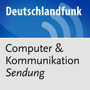 Computer und Kommunikation 08.07.2017, komplette Sendung