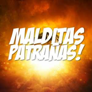 Malditas Patrañas #7: Maldito Festival!