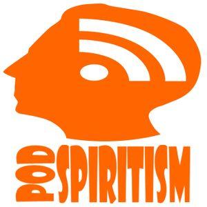 11th U.S. Spiritist Symposium – The Role of Reincarnation in Human Evolution