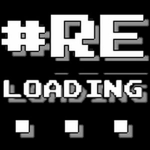 Reloading #056 – Medo do Efeito Isométrico do Soft Reboot
